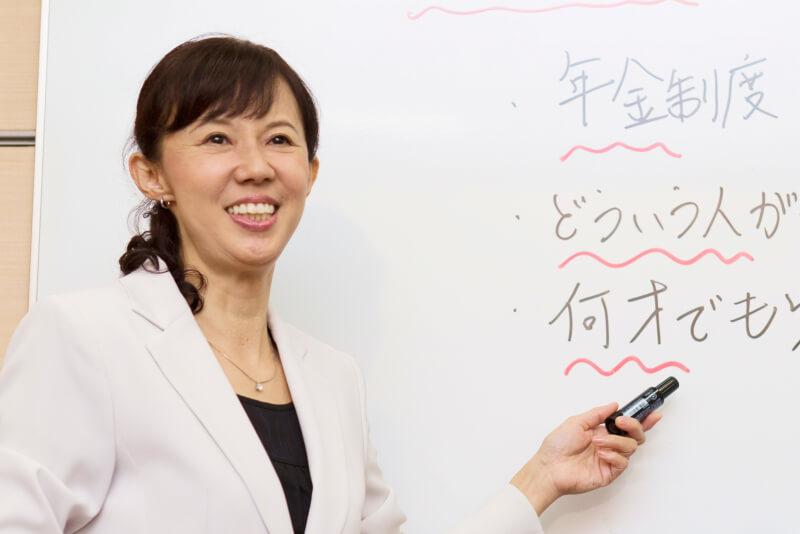 札幌障害年金サポートセンターHPへようこそ!